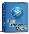 Download Flash Slide Show Tool SlideshowZilla